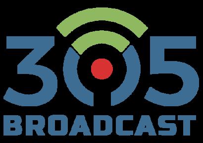 305 Broadcast