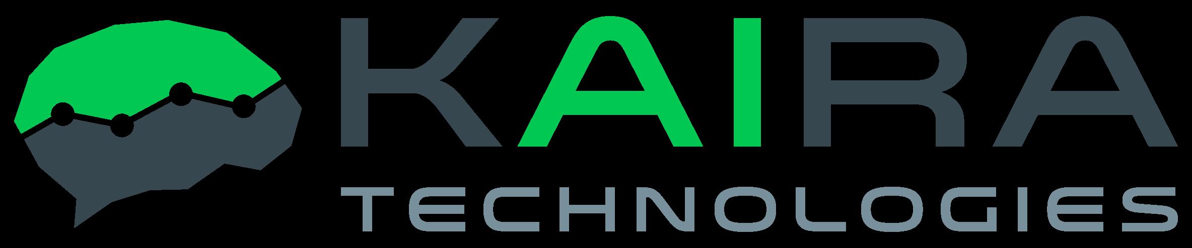 kairatechnologies