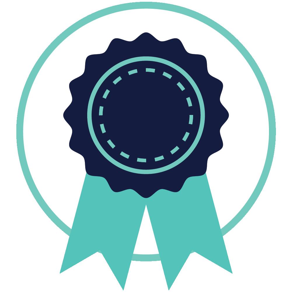 Fintech Certificate