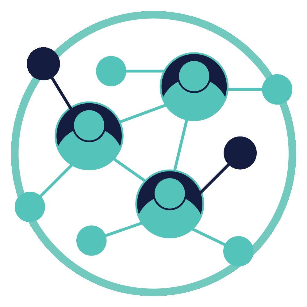 Formathon logo