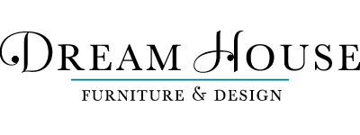 Dream House Furniture·Interior Design·Frederick, MD·American Leather·CR Laine