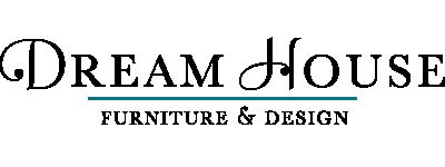 Dream House Furniture·Interior Design·Frederick, MD·American Leather·CR Laine