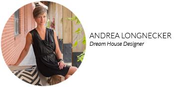 Andrea Longnecker