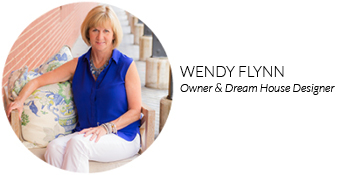 Wendy Flynn - Dream House