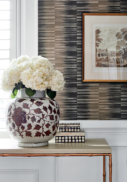 2021 Wallpaper Trends