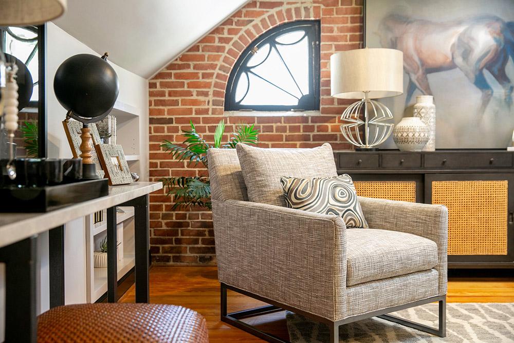 Design House Chair