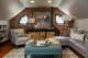 Design House room