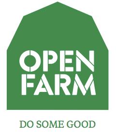 openfarm logo