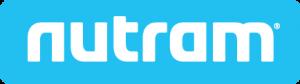 nutram_logo_pill