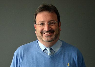 Fred Morabito