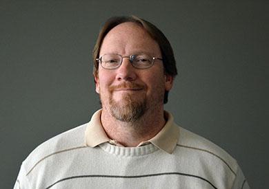 Ken Bauer