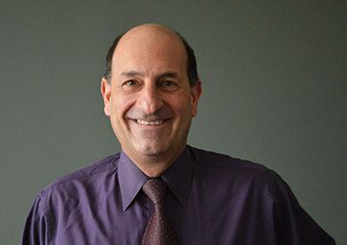 Tony Morabito
