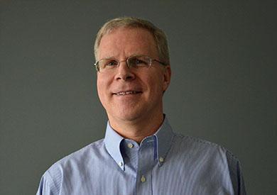 Jeff Kennelly