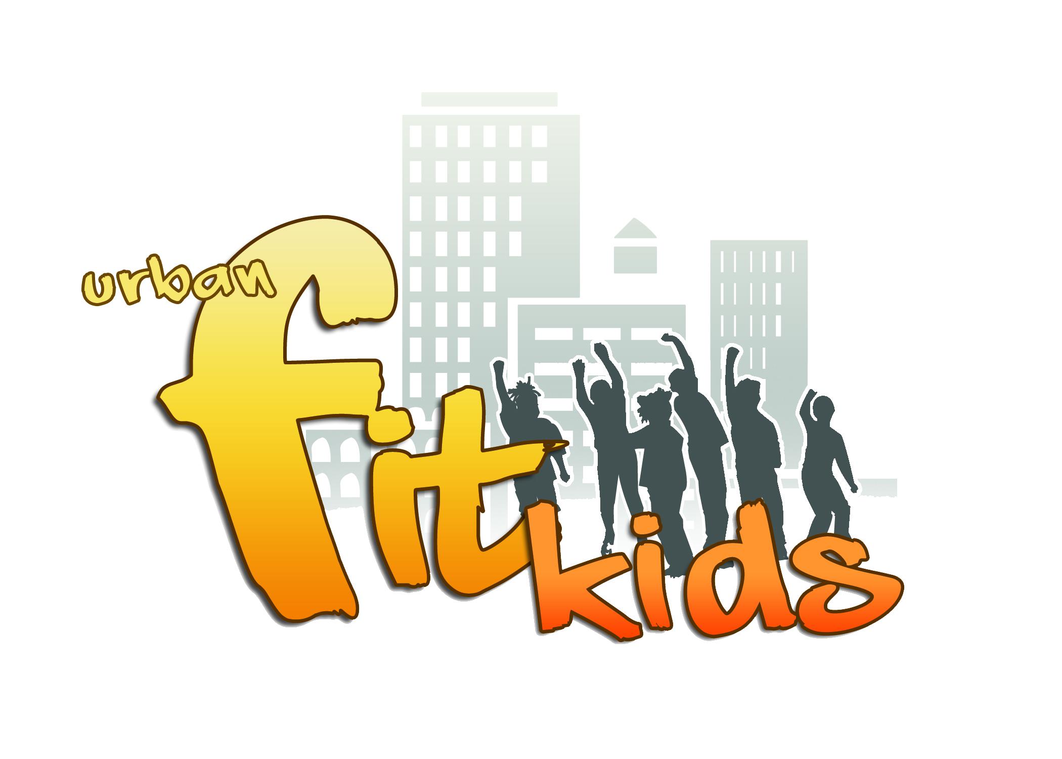 UrbanFitKidsLogo_FULLCOLOR (3)