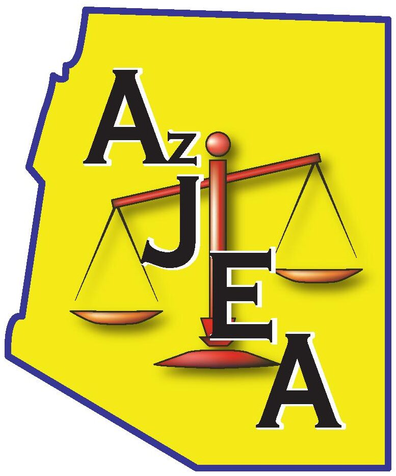 Arizona Justice Educators Association