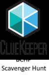 ck-logo3
