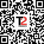 Link to Concert Tickets
