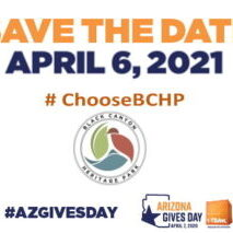 save-the-date-cover-photo BCHP 2021