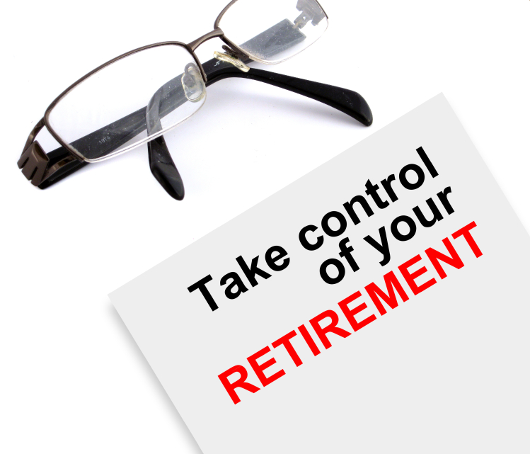 6 Deficiencies of 401(k) Plans