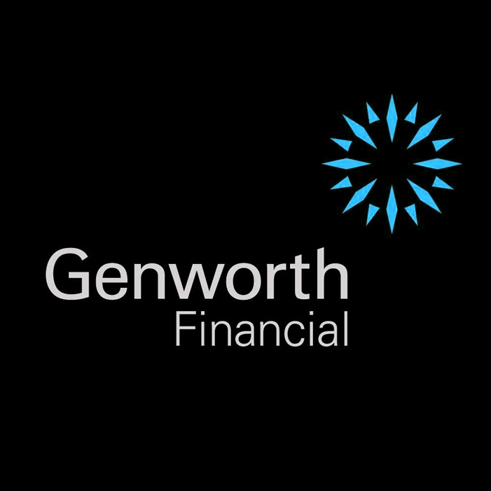 Genworth Long Term Care Costs Annual Survey