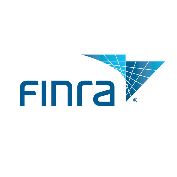 Financial Industry Regulatory Authority (FINRA)