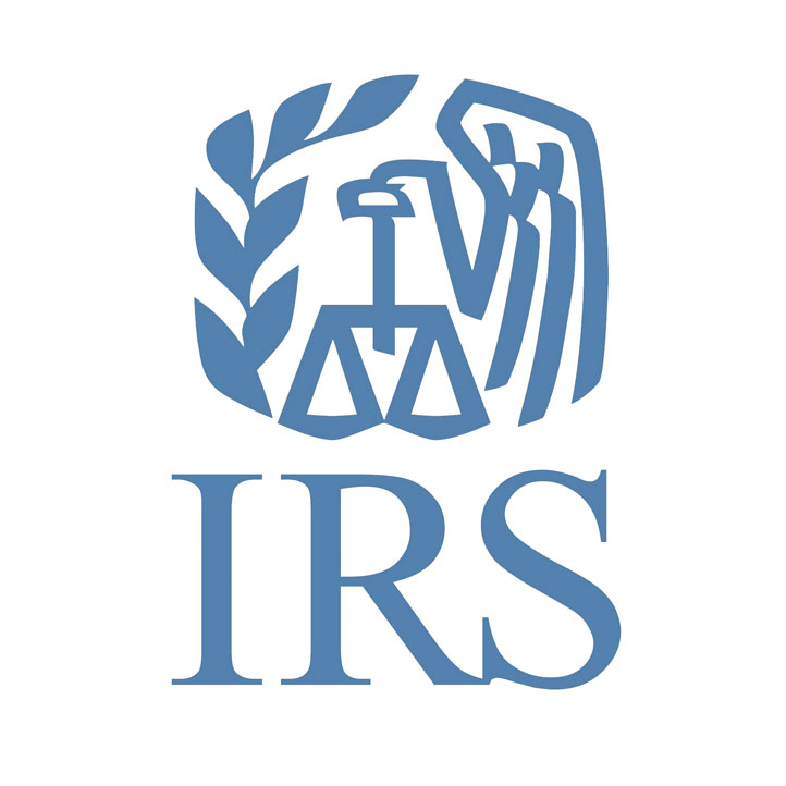 IRS Exempt Organizations Self Check
