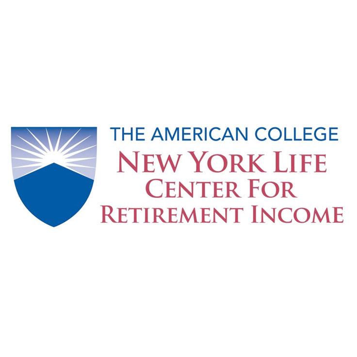 New York Life Center