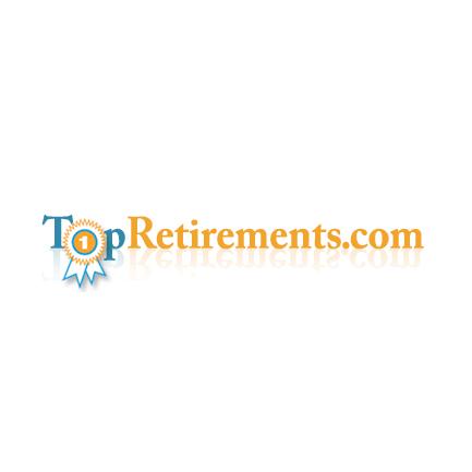 Top Retirements
