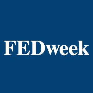 FEDweek