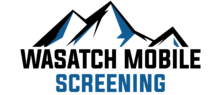 Wasatch Mobile Screening