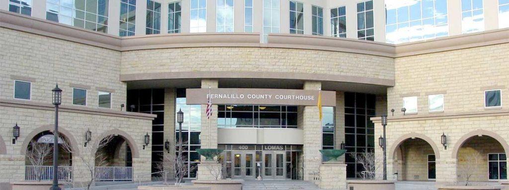 Criminal Attorneys in Albuquerque