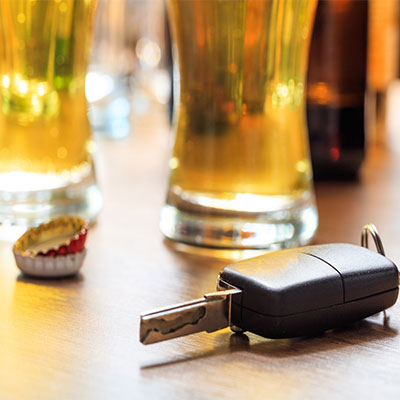 New Mexico DUI Questions