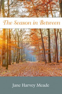 The Season in Between
