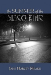 Summer of the Disco King