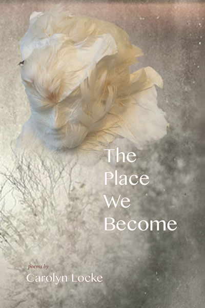 The Place We Become