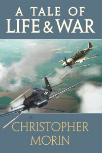 A Tale of Life and War