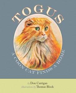 Togus