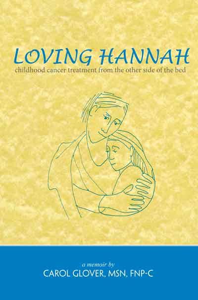 Loving Hannah