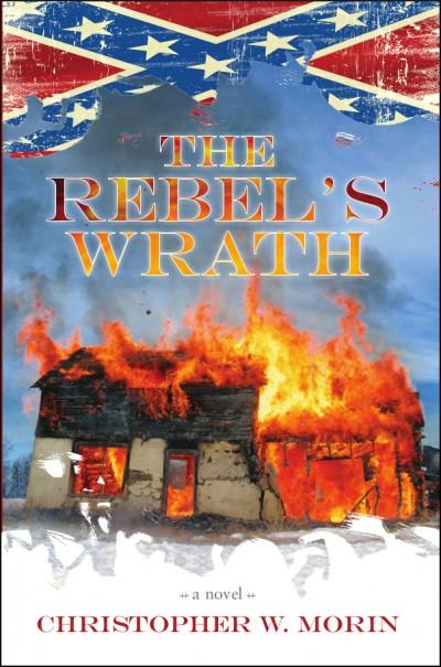 RebelsWrath_cover
