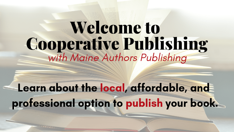 Introduction to Cooperative-Style Publishing