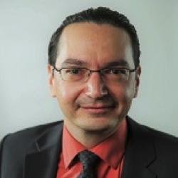 Kevin Lamoureux