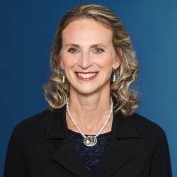 Michèle Brochu