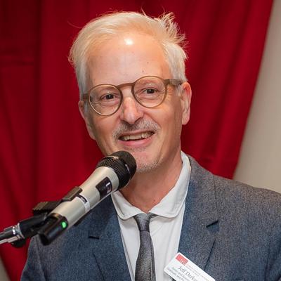 Jeff Dersken