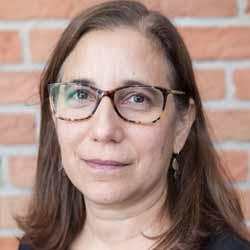 Deborah Burshtyn