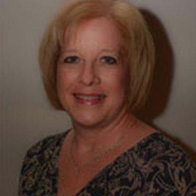 Patti Weir