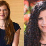 2020 DDA Winner: CAGS Announces Winners of 2020 CAGS-ProQuest Distinguished Dissertation Awards