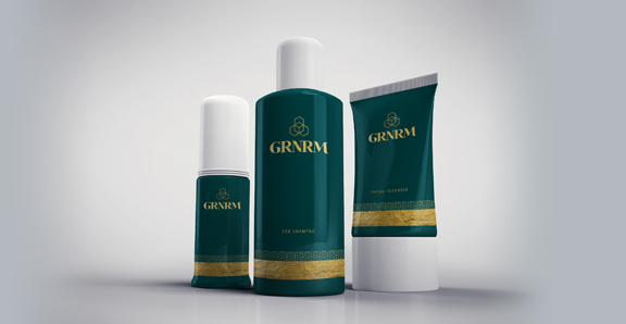 576×298-cosmetic-package-design