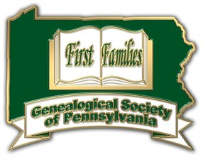 First Families Logo