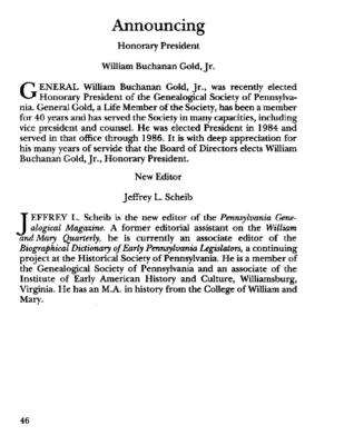 PGM Volume 36 No 1 – 046