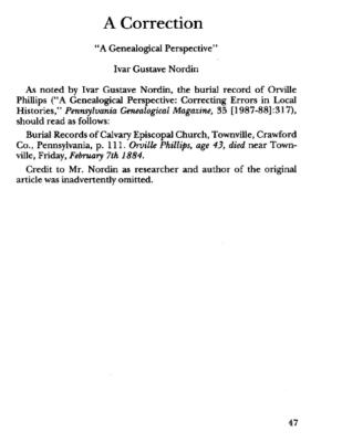 PGM Volume 36 No 1 – 047